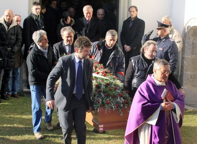 funerale-eluana3