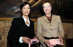 scatola-rosa-carfagna-moratti-infophoto-240