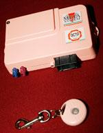 scatola-rosa2