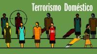 terrorismo-domesticosmall