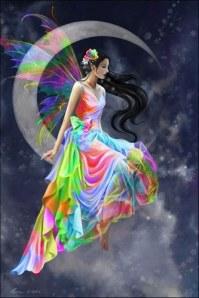 donna-luna