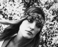 Susan Atkins - l'omicida di Sharon Tate
